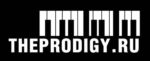 Theprodigyru